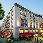 Das stilvolle, familiengeführte Hotel in Alsternähe